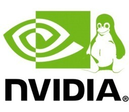 Ubuntu: Comment installer les derniers drivers Nvidia 319.32 | Time to Learn | Scoop.it