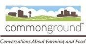 CommonGround – Conversations about Food and Farming - HomeCommonground | Vertical Farm - Food Factory | Scoop.it