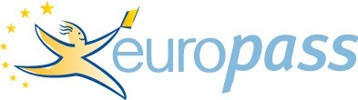 Europass: Glossary - Terminology of European education and training policy | EU Translation | Scoop.it