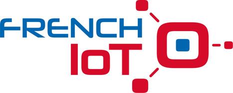 La Poste lance la 2&egrave;me<br/>  &eacute;dition de son concours French IoT | ALPC Num&eacute;rique | Scoop.it