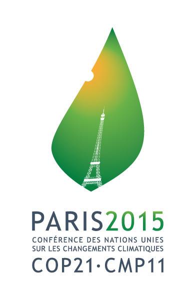 COP21 | 10 videos to understand climate change | Comm et RSE | Scoop.it