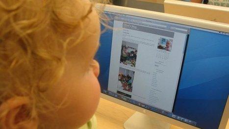Sobreexposición a las pantallas: conozca los múltiples riesgos para la salud | Educación a Distancia y TIC | Scoop.it