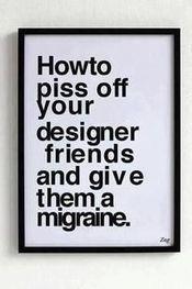 Design & Illustration | iTeach | Scoop.it