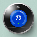 Remote Control for Daily Living: Google's Nest Deal & Mobile | Innovation & Institutions, Will it Blend? | Scoop.it