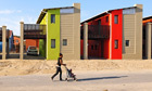 Architecture to the rescue: the world's greenest projects | sustainable architecture | Scoop.it