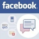 8 Tips for Finding Local Clients on Facebook | Social Media Intellect | Scoop.it