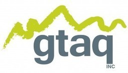 GTAQ Conference 2012 presentation materials « Contour Education | Spatial in Schools | Scoop.it