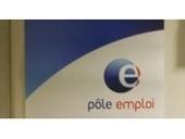 Veolia va recruter 150 personnes dans la région - Lyon Mag - Lyon Mag | eau assainissement | Scoop.it
