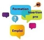 Le plan du Medef pour créer 1million d'emplois... | RP_Emploi | Scoop.it