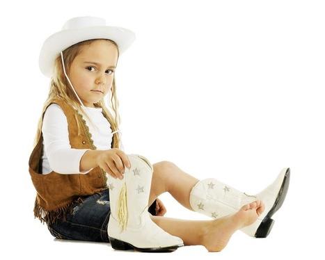 Toddler Girl Cowboy Boots   Toddler Girl Cowboy Boots   Scoop.it