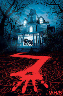 V/H/S (2012) Full Movie DVDRIP Download Online | Free Movies Download Online | Movies333 | Scoop.it