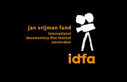 Jan Vrijman Fund names grant recipients | Documentary World | Scoop.it