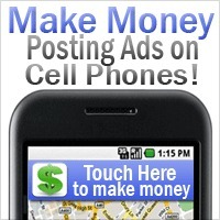 Small Business Marketing How to get more leads And Traffic Using Social Media   Mobile Marketing Now   Curation Marketing   Scoop.it