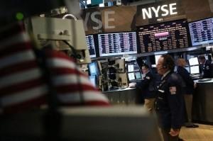 Les valeurs à suivre à Wall Street du lundi 03 novembre 2012 | Recul de la Bourse de Francfort en matinée | Scoop.it