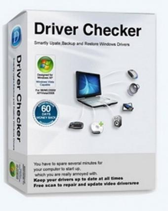 برنامج البحث عن التعريفات وترقية التعريفات Driver Checker 2.7.5 Datecode 17.10 | منتديات تعليم وابداع | Scoop.it