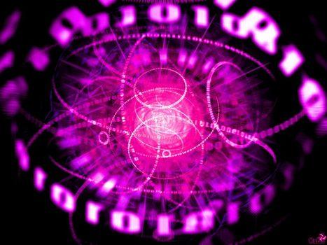 Ad-hocracia del Conocimiento - http://laurafabiola.blogspot.es | De la Burocracia a la Adhocracia del conocimiento en la Institución Educativa - PLEP (Entorno Personal de Aprendizaje Participativo) | Scoop.it