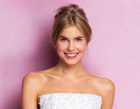 Bí quyết giúp đôi môi quyến rũ mà không còn NỨT NẺ | Cách làm trắng da tự nhiên | Scoop.it