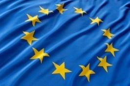 €125.7m European Commission Funding for Digital Projects Announced | Library Corner | Scoop.it