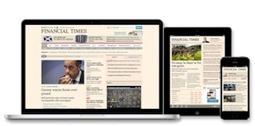 FT.com | Scottish Independence - The Quiet Revolution | Scoop.it
