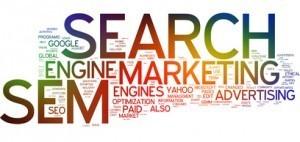 Zoekmachine Marketing (SEM) | SEO+zoekmachineoptimalisatie | Scoop.it