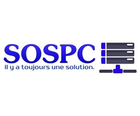 2ème Vidéo d'Sospc : Antivirus gratuit ou payant ? | Au fil du Web | Scoop.it