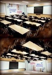 Faire la classe à l'endroit ou à l'envers? | PEDAGO-ANDRAGO-APPRENANCE | Scoop.it