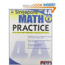 Math Practice, Grade 5: Reviewed and Recommended book download<br/><br/>Teachers and Parents (Singapore Math)<br/><br/><br/>Download here http://baommse.info/1/books/Math-Practice--Grade-5--Reviewed-and-Recommended<br/><br/><br/>... | math in focus | Scoop.it