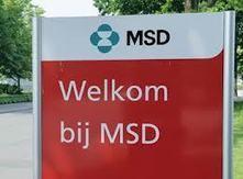 Veiligheid MSD Oss was niet op orde   SIF consulting   Scoop.it