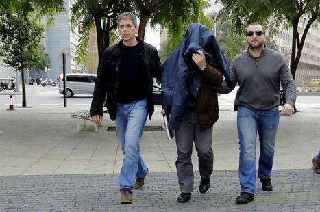 El juez archiva 13 de las 17 denuncias contra el pederasta de los Maristas de Barcelona por haber prescrito | #limpialared | Scoop.it