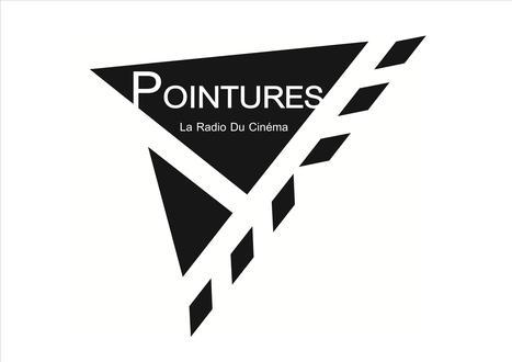 Dans les pas de Pointures, la radio du cinéma | Radio 2.0 (En & Fr) | Scoop.it