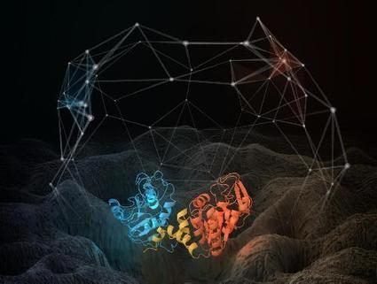 New supercomputer simulations enhance understanding of protein motion and function | Science Codex | HPC | Scoop.it