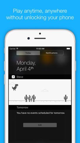 5 game mobile cũ mà hay phải chơi trên iOS thời gian gần đây | SEO, BUSINESS, TAG | Scoop.it