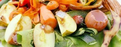 Arrêter de jeter les bio-déchets et en faire du compost - Reporterre | Compostage : Déchets verts & Biodéchets | Scoop.it