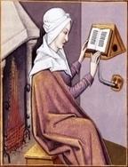 Une journée Mondiale des manuscrits   Patrimoine écrit culturel de valeur   Scoop.it