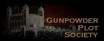 The Gunpowder Plot Society   Guy Fawkes & V for Vendetta   Scoop.it