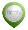 Tipzity | Best tips by local friends in your holidays | Barcelona | Barcelona Tipzity | Scoop.it