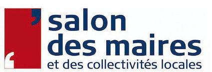 LDLC.pro expose ses nouvelles solutions au Salon des Maires | Les entreprises en Rhône-Alpes | Scoop.it