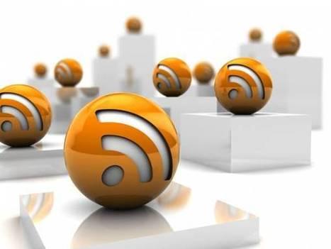 6 domande che un giornalista potrebbe fare a un blogger | Sara Verterano | Scoop.it