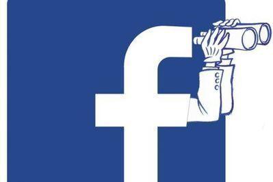 Facebook traccerà gli utenti quando entreranno nei negozi degli inserzionisti | (R)e-Learning | Scoop.it