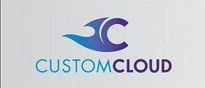 Custom Cloud - Kansas City, KS | Virtual Hosting | Custom Cloud | Customized Server Solutions | Scoop.it