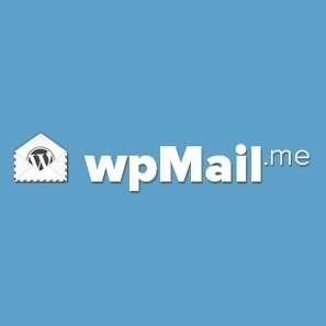 wpMail.me Crosses 100 Issues and 2 Years - WP Daily | WPSquared.com | Scoop.it