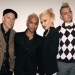 No Doubt Pull 'Looking Hot' Video After Offending Native Americans | Rolling Stone | AboriginalLinks LiensAutochtones | Scoop.it
