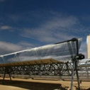 1st Concentrating Solar Power Plant In South Africa Is Nearly Online | EnviroJMS | Scoop.it