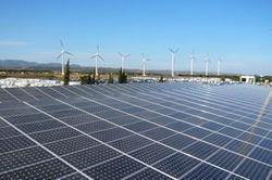 Un kilowattheure mieux rémunéré pour les petites installations photovoltaïques | LAFORET MOLSHEIM | Scoop.it