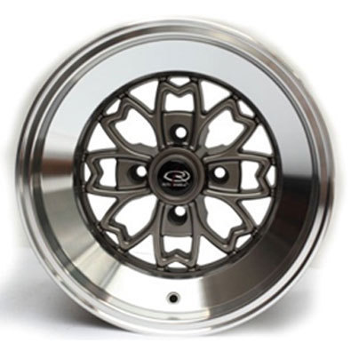 Wheeltech Wheel - Rota Wheels - Wheels – Rims - Store | Rota Wheels | Scoop.it