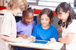 Education : Le numérique à l'école ? Des résultats décevants - actualités - Intellego.fr | Bib & numérique | Scoop.it