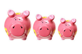 30 Money Saving Tips for Students   Tips for Success   Scoop.it