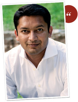 Ash Maurya — Practice Trumps Theory | Concious Business Startups - Eco Social Entrepreneurship - Entrepreneurship | Scoop.it