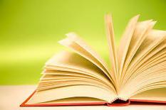 Recensioni di manuali per italiano per stranieri - comeItaliani | Italiano per stranieri | Scoop.it