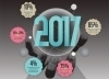 Marketing's Next Five Years: How to Get From Here to There   News - Advertising Age   Digital Marketing Strategy   Scoop.it